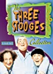 The Three Stooges Comedy Collection (...