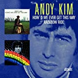 Howd We Ever Get This Way/Rainby Andy Kim