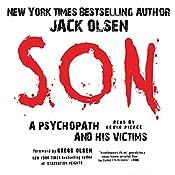 Son | [Jack Olsen]