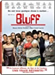 Bluff (Version fran�aise)