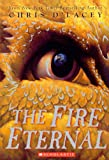 The Fire Eternal (Turtleback School & Library Binding Edition) (Last Dragon Chronicles (PB)) (0606125582) by D'Lacey, Chris