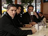 Image de Person of Interest - Saison 4