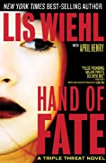 Hand of Fate (A Triple Threat Novel)