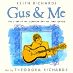 Gus & Me: The Story of My Granddad an...