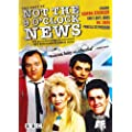 Not the Nine O'Clock News: The Best of [DVD] [1979] [Region 1] [US Import] [NTSC]