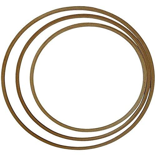 grevingar-pneumatici-da-ginnastica-hula-hoop-in-legno-oe-80-cm