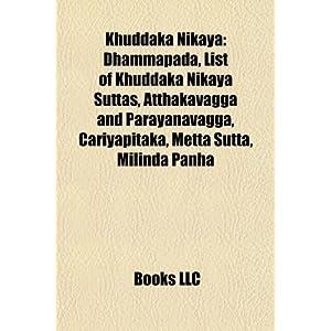 Atthakavagga And Parayanavagga | RM.