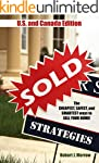 Sold Strategies: The Cheapest, Safest...