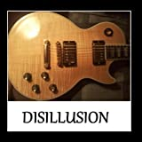Can You Feel It (A Tribute for the New York Giants) - Single by Disillusion (2011-08-08)