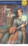 Image of Jane Eyre (Step into Classics)