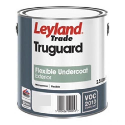 leyland-flexible-exterior-undercoat-white-25-litres