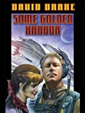 Some Golden Harbor (Lt. Leary Book 5)