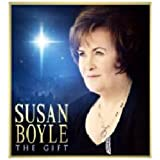 The Giftpar Susan Boyle