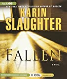 Fallen  (Will Trent series, Book 5)