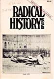 img - for Radical History Review 32 : The David Abraham Case book / textbook / text book