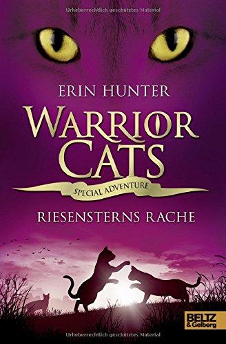 warrior-cats-special-adventure-riesensterns-rache