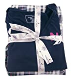 Nautica Women's 2pc Sleepwear Set