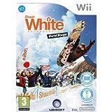 Shaun White Snowboarding: World Stage (Wii)