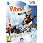 Shaun White Snowboarding: World Stage...