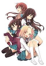 OVA「Aチャンネル +smile」BD&DVDが3月発売で予約受付中