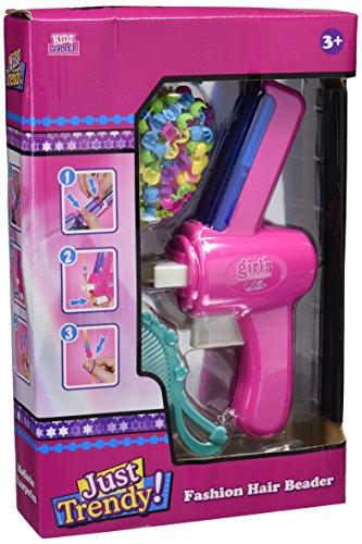 color-baby-trenzador-para-el-pelo-con-abalorios-20-x-30-cm-42641