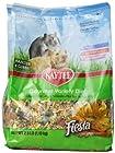 Kaytee Fiesta Hamster Gerbil, 2.5-Pound