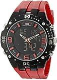 U.S. Polo Assn. Sport Men's US9173 Sport Watch