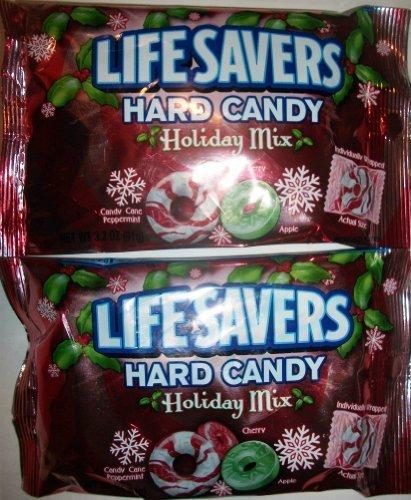 life-savers-hard-candy-holiday-mix-64-oz-by-wrigley
