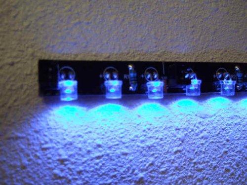 Neon Led 12v