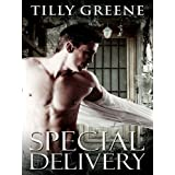 Special Delivery ~ Tilly Greene