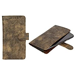 D.rD Pouch For Sony Xperia Z3::D.rD Pouch For Sony Xperia Z3V