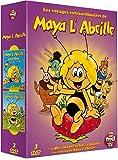 echange, troc Les Voyages extraordinaires de Maya l'Abeille - Coffret 3 DVD