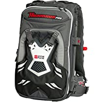 Snowpulse Highmark Pro Protection Airbag System Backpack - 1342cu in One Color, One Size