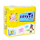 Easyfit Baby Diaper Small 48 Pieces/Pack