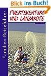 Familien-Reisef�hrer Fuerteventura un...