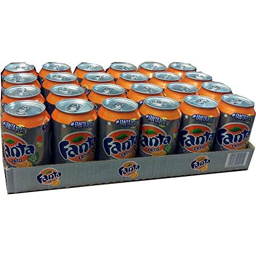 fanta-orange-zero-24-x-330ml-zuckerfreie-orangenlimonade