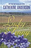 Lucky Penny (Coulter Family Historical Novel)