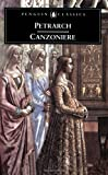 Canzoniere: Selected Poems. Petrarch (Penguin Classics) (0140448160) by Petrarca, Francesco