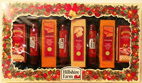 hillshire-farm-sausage-cheese-holiday-sampler-gift-set-284-oz
