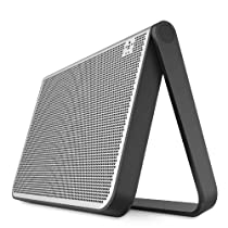 Belkin Fusive Portable Bluetooth Speaker (Discontinued by Manufacturer)
