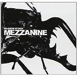Mezzanineby Massive Attack