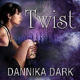 Twist: Mageri, Book 2 (Unabridged)