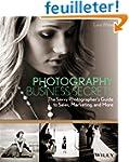 Photography Business Secrets: The Sav...