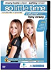 Olsen Twins: So Little Time, Vol. 2 -...