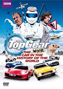 Top Gear: Worst Car in the History of the World