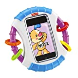Fisher-Price Laugh & Learn iPhone/ iTouch Apptivity Case