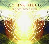 Higher Dimensions by Active Heed (2014-05-04)