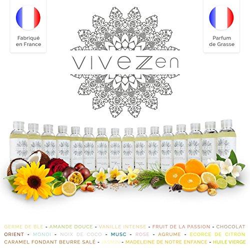 vivezen-r-huile-de-massage-modelage-100-vegetale-200-ml-16-parfums-au-choix-fait-en-france