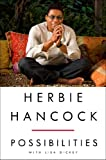 img - for Herbie Hancock: Possibilities book / textbook / text book