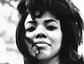 Image of Mary Wells